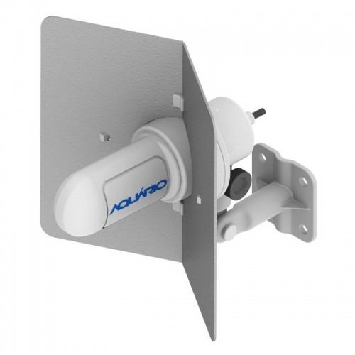 Antena Amplificadora Externa Wifi Internet Plug And Play