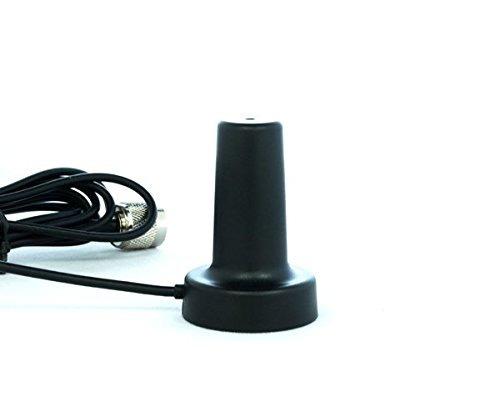 antena auxiliar portátil iridium m1621hctext