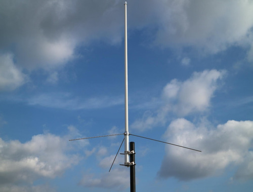 antena base bases