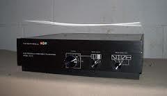 antena bic fm-8 beam box