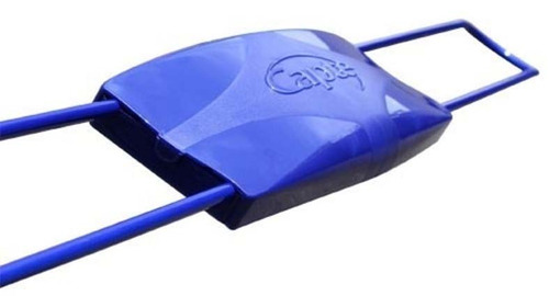 antena capte safira externa bidirecional vhf uhf digital hd