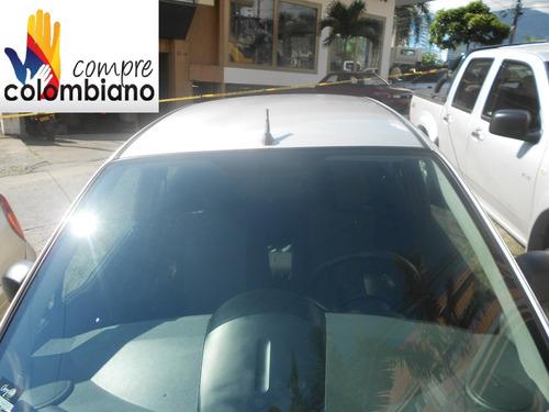 antena carro toyota 86 celica gt86 hilux rav4 yaris