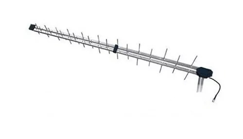 antena celular rural maquina 25dbi 2g,3g todas operadora