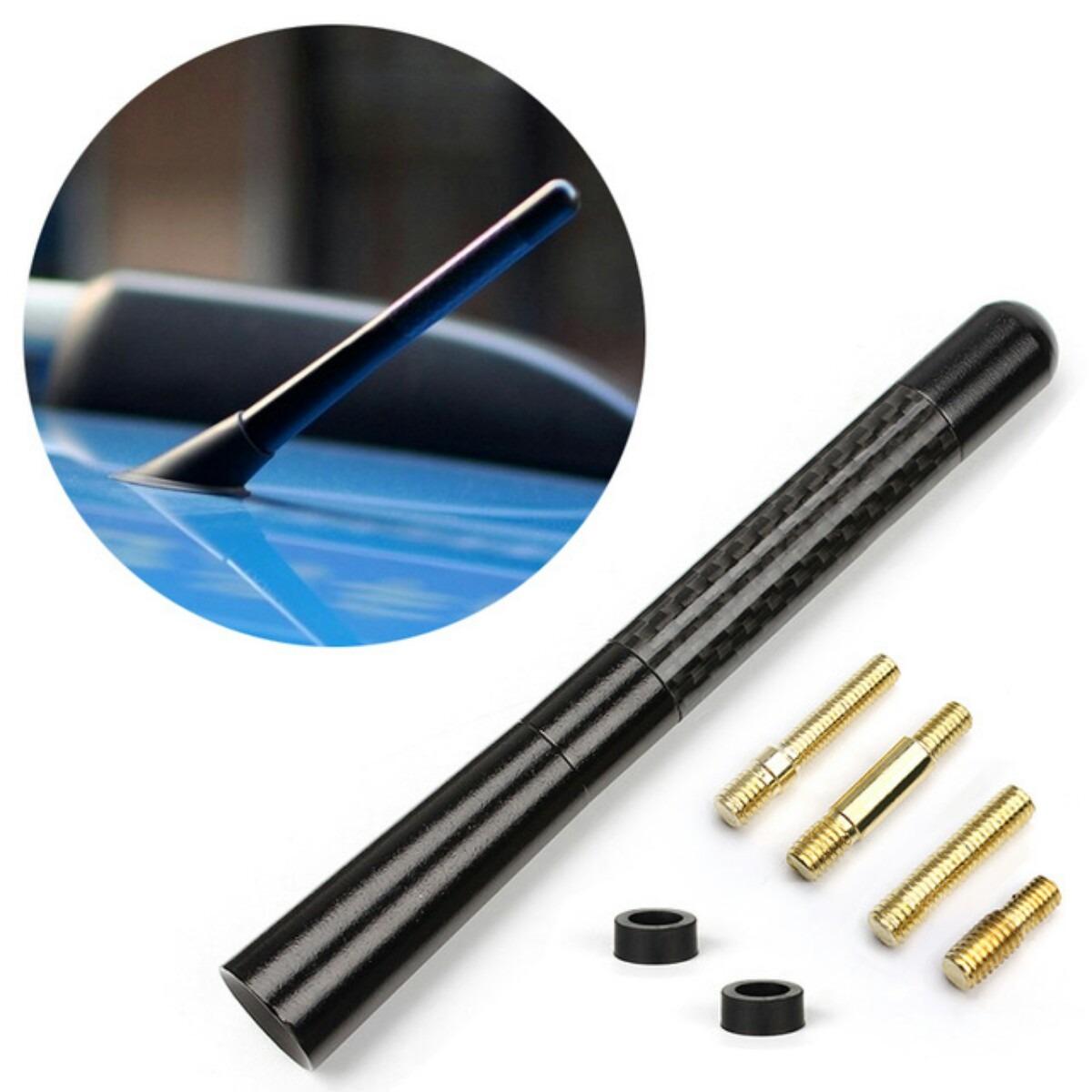 Antena corta con rosca para todas las marcas Antena-corta-para-autos-para-todas-las-marcas-D_NQ_NP_458505-MLU25050998229_092016-F