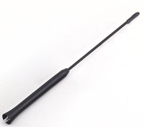 antena cruze chevrolet original empaque original