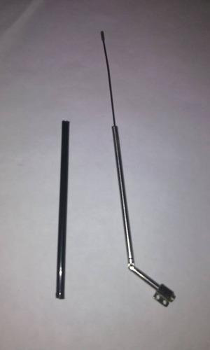 antena de celular wemo f66 con detalles