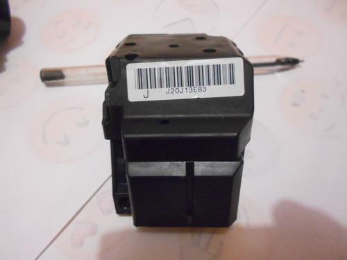 antena de encendido del switch de arranque honda odyssey 10