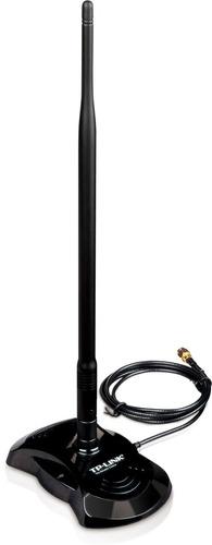 antena de escritorio omnidireccional interiores tl-ant2408c