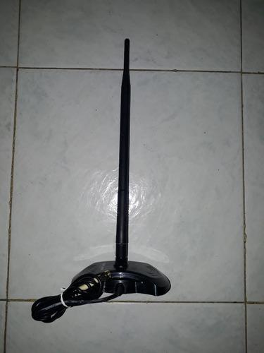 antena de escritorio omnidireccional tl-ant2408c usada