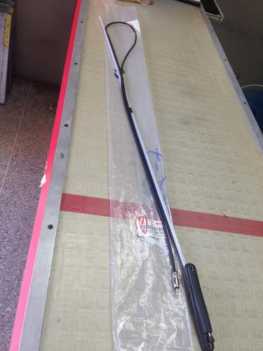 antena de radio toyota dyna 03-08 original
