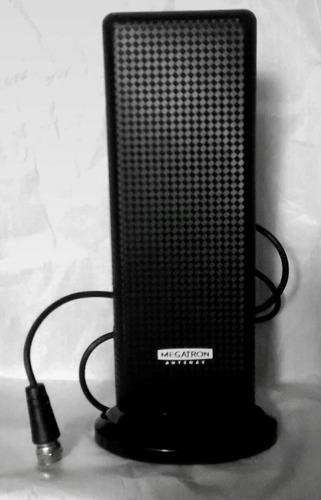 antena de tv digital