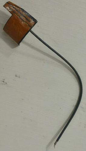 antena de wi-fi lenoxx tb 8100