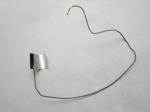 antena de wifi interna laptops hp 15-r005la