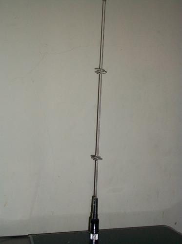 antena diamond 1200 mhz