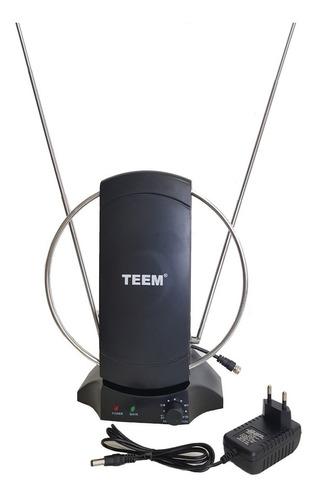 antena digital e analógica c amplificador  compre 1 e leve 2
