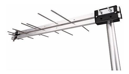 antena digital externa uhf lp 2000 - primetech