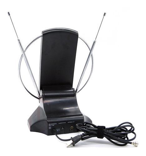 antena digital hd para tv
