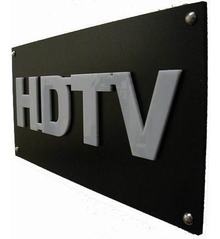 antena digital hdtv proeletronic externa  hd 1410 mastro lld