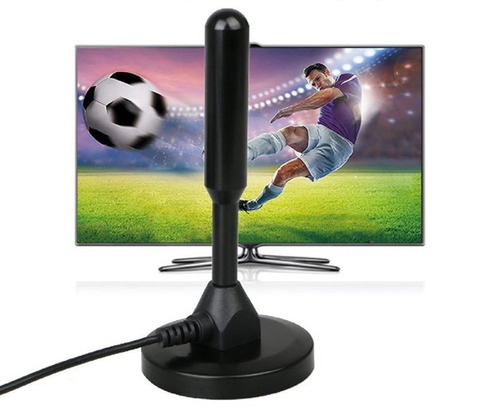 antena digital ultra hd alta qualidade inova 7028 pro