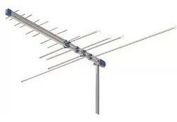 antena externa uhf hdtv prohd-3000/01 pro eletronic