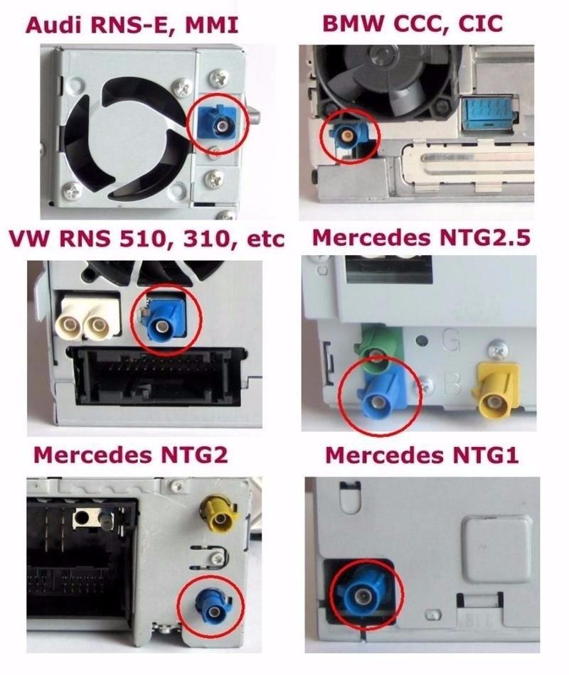 Переходник USB С(m)-microUSB B Vention VAS-S10-G золотистый
