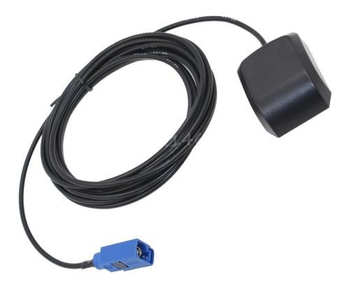 antena gps fakra rastreador + de 1000 vendidas