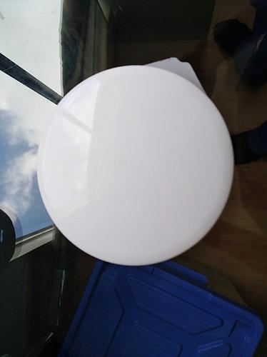 antena gps  trimble hurricane