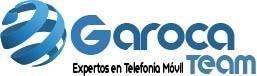 antena gsm original 100% blu studio 5.0 ll part d532u