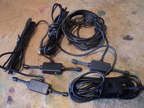 antena gsm para gps tracker (5#)