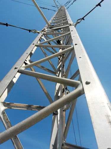 antena hf yagi mosley 3 elememtos, ta 33 master original