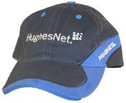 antena internet satelital manual instalacion modem hn7000s