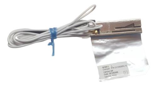 antena izquierda blanca wifi 97cm lenovo g470 g475