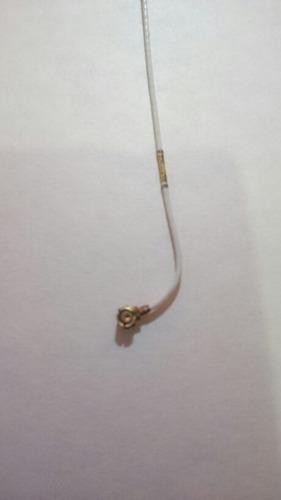 antena lg e451g l50 original