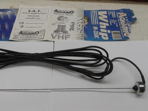 antena m-350c vhf