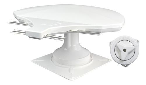 antena motorhome trailer rayzar winegard