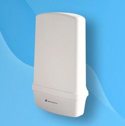 antena motorola wireless broadband canopy pmp 4940 wifi nuev