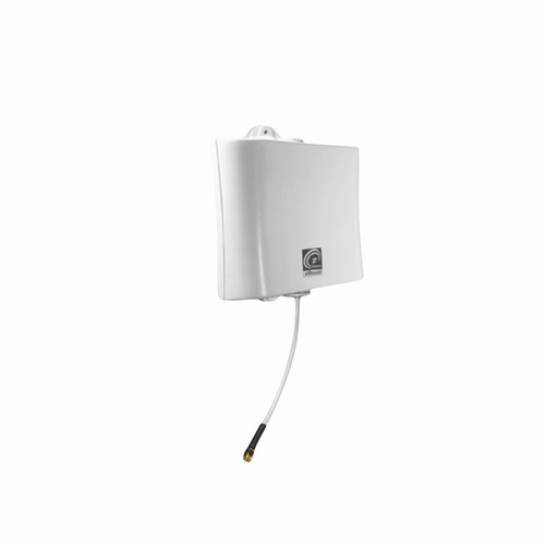 antena multibanda de señal montada en interiores cant-0031