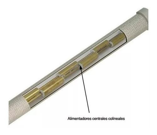 antena omni hyperlink 2.4ghz 12dbi