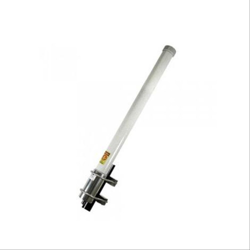 antena omni hyperlink 5.8ghz-11dbi