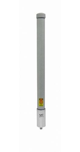 antena omni hyperlink 5.8ghz-12dbi