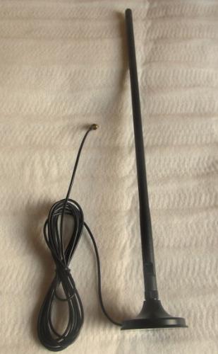 antena omni para routers 3g y 4g de 8 dbi de ganancia