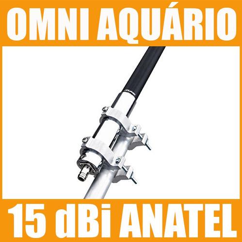 antena omni wi-fi