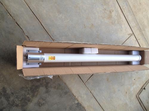 antena omnidireccional altelix,2.4ghz, 15dbi