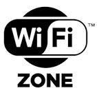 antena omnidirecional interna para roteador wireless 2dbi