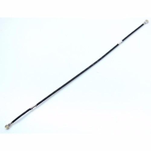 antena original señal nokia microsoft lumia 535