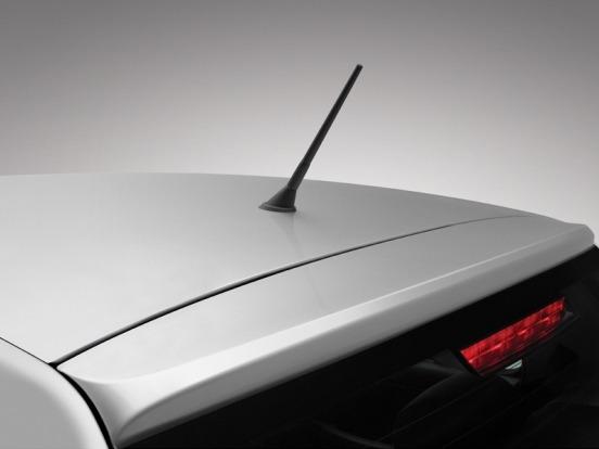 Antena original para VW