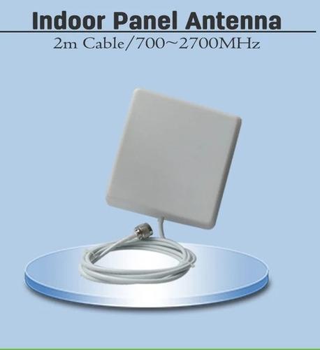antena para amplificadores gsm