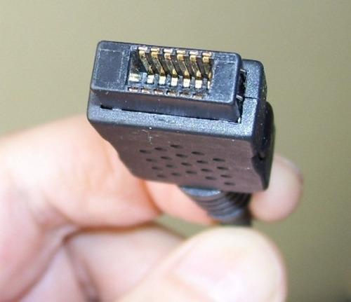 antena para celulares