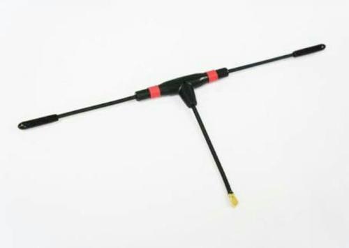antena para micro rx crossfire