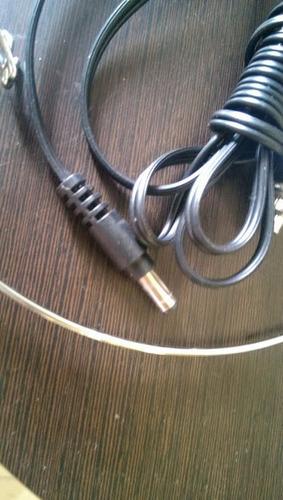antena para mini tv con conexión de cenicero para carros(5)